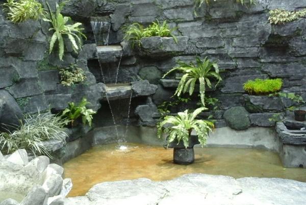 kolam relf3#