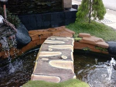 kolam relief2